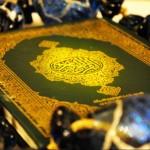 online quran classes - best rated Muslim institution