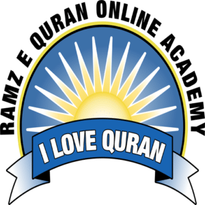 About the Organization, Ramz e Quran Academy - Online Quran classes. Historical background, organizational structure, who is Ramz e Quran Academy